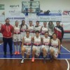 Under 19 Lady: Ecco le avversarie all'Interzona