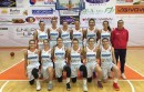 Serie B Femminile. Vittoria netta e convincente per L'Ortopedia Medical Tech Battipaglia