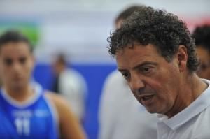Coach Riga