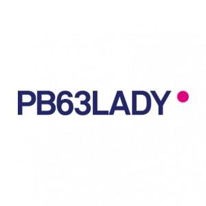 PB63LADY