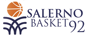 Logo Carpedil Salerno