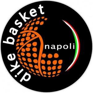 Il logo della Saces Dike Napoli