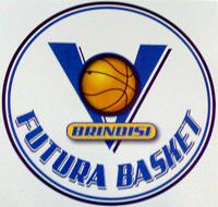 Il logo della Futura Basket