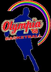 Logo Olympia Catania