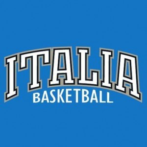 Logo_italia_basketball_blu