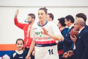 Elena Riccardi