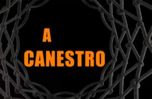 a-canestro