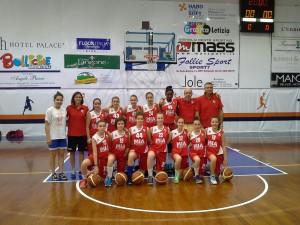 il Basket Costa