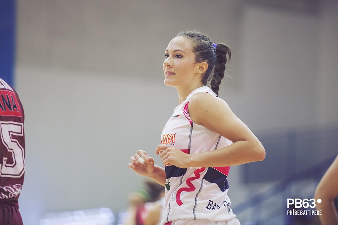 Elena Ramò