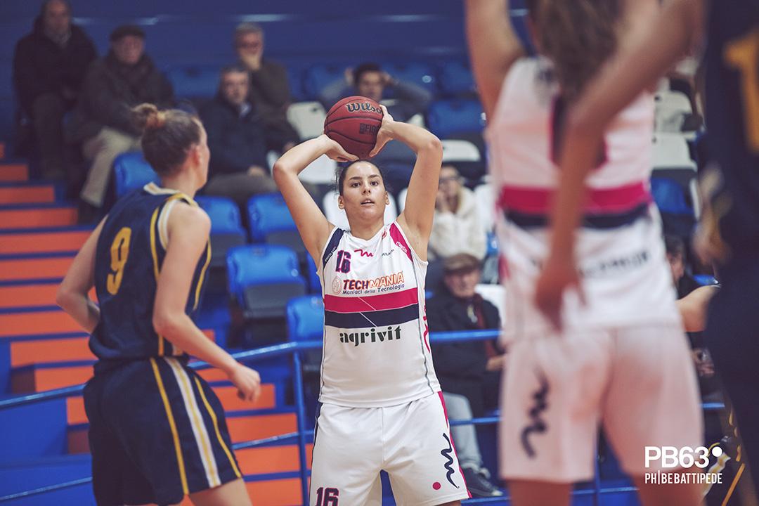 Adriana Cutrupi
