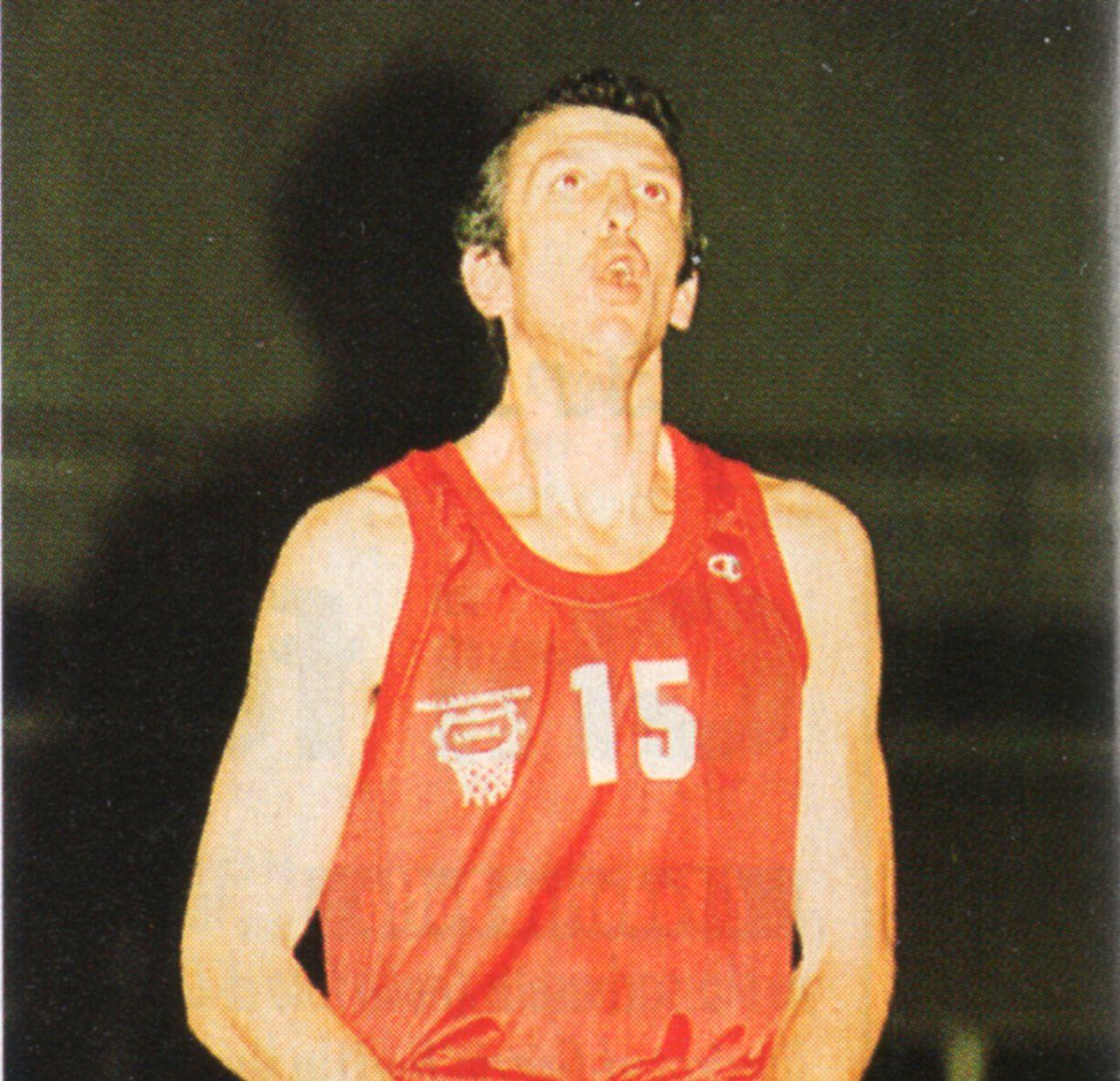 Ivan Drigo