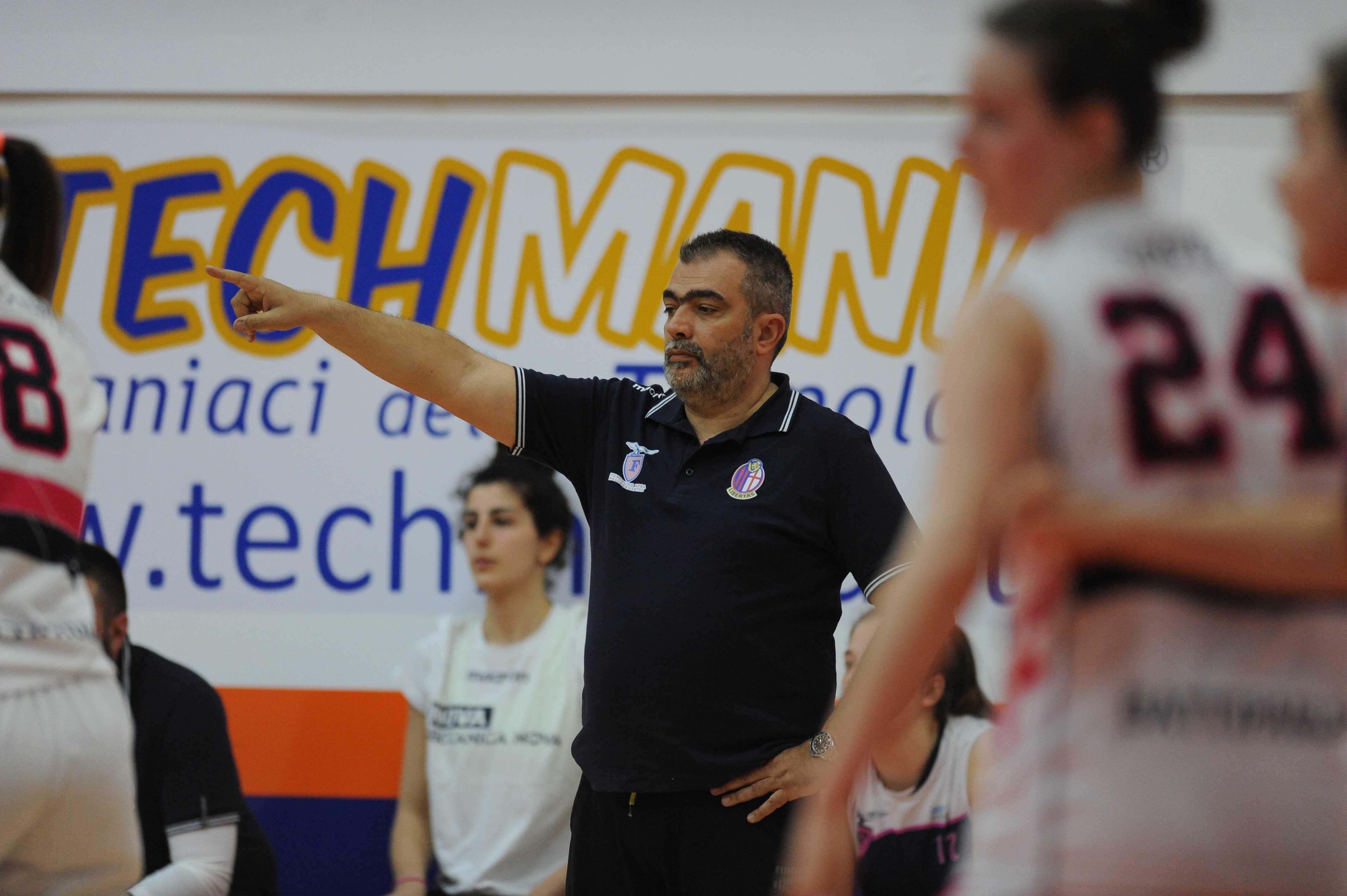 coach Castelli di Bologna
