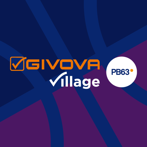 givova village