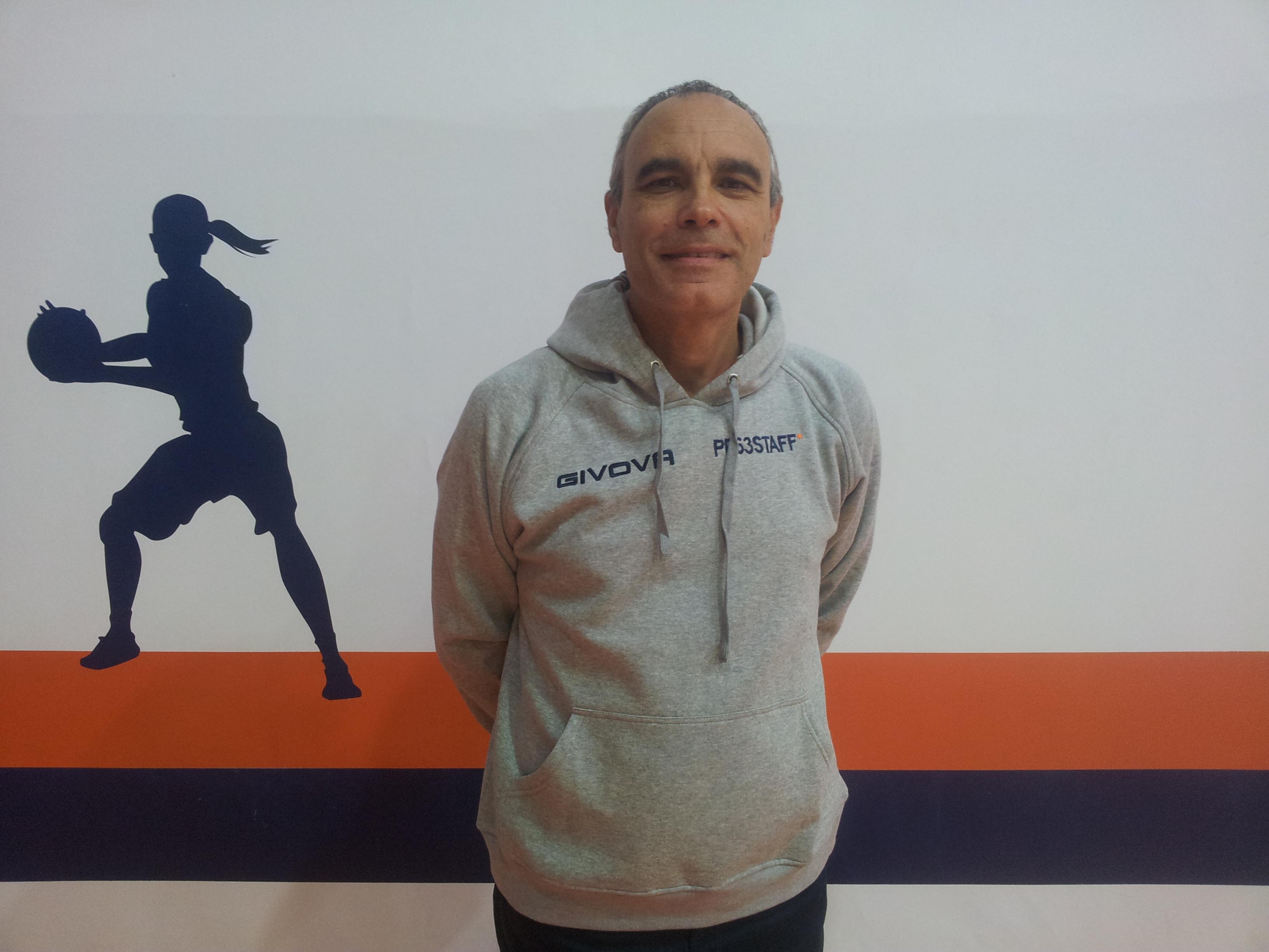 Rossano Grillone
