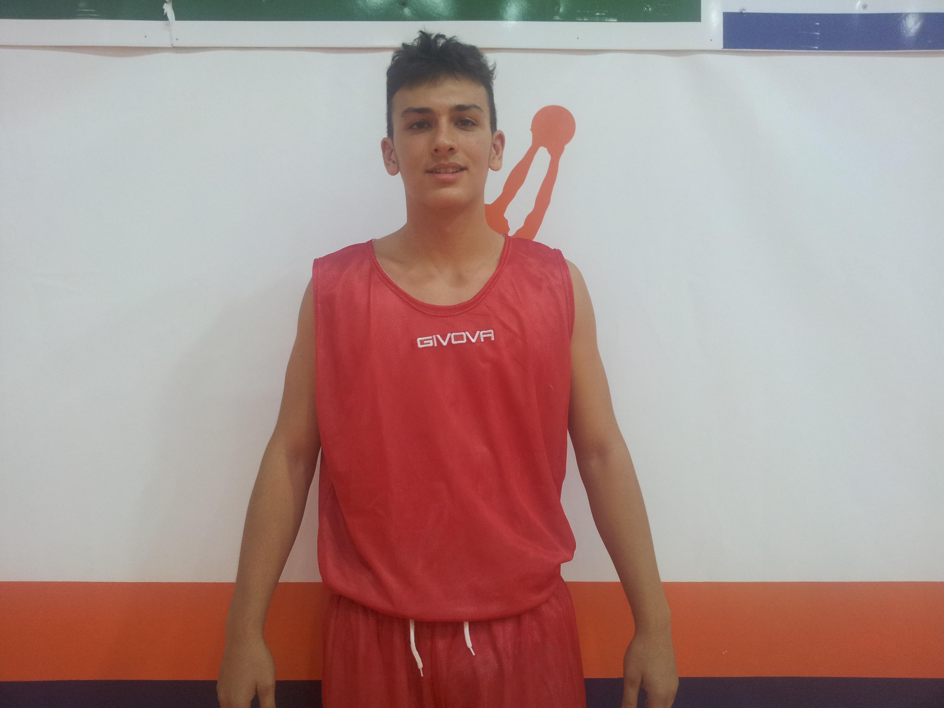 Manuel Sica