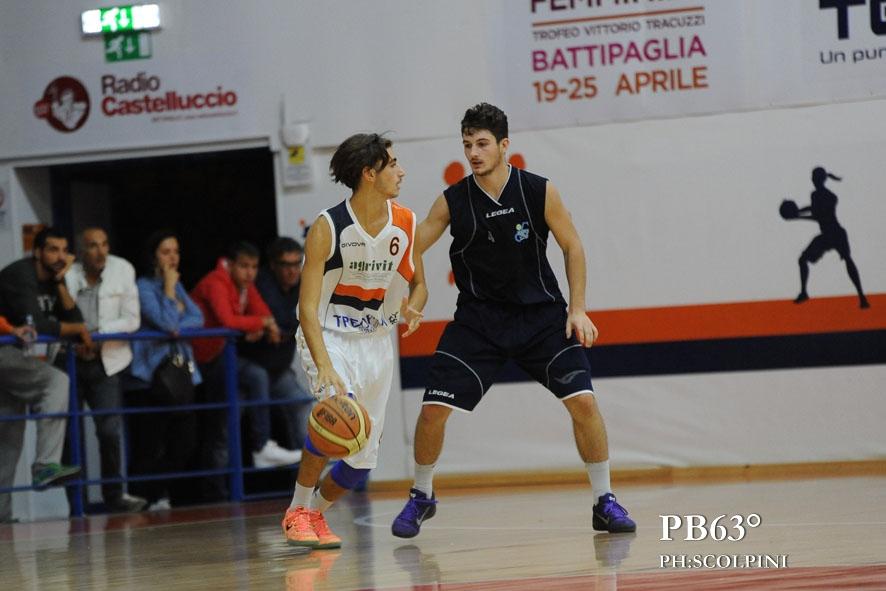 Andrea Cucco