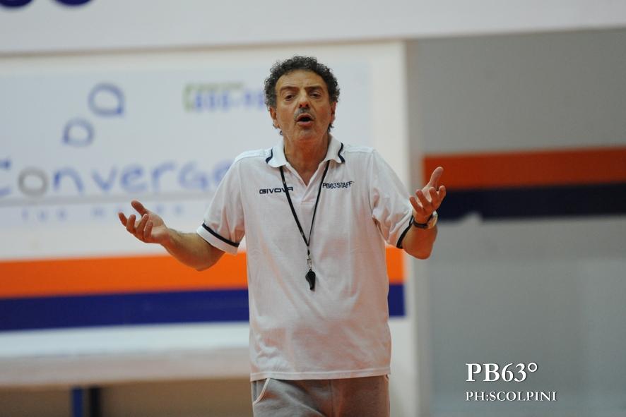 Massimo Riga