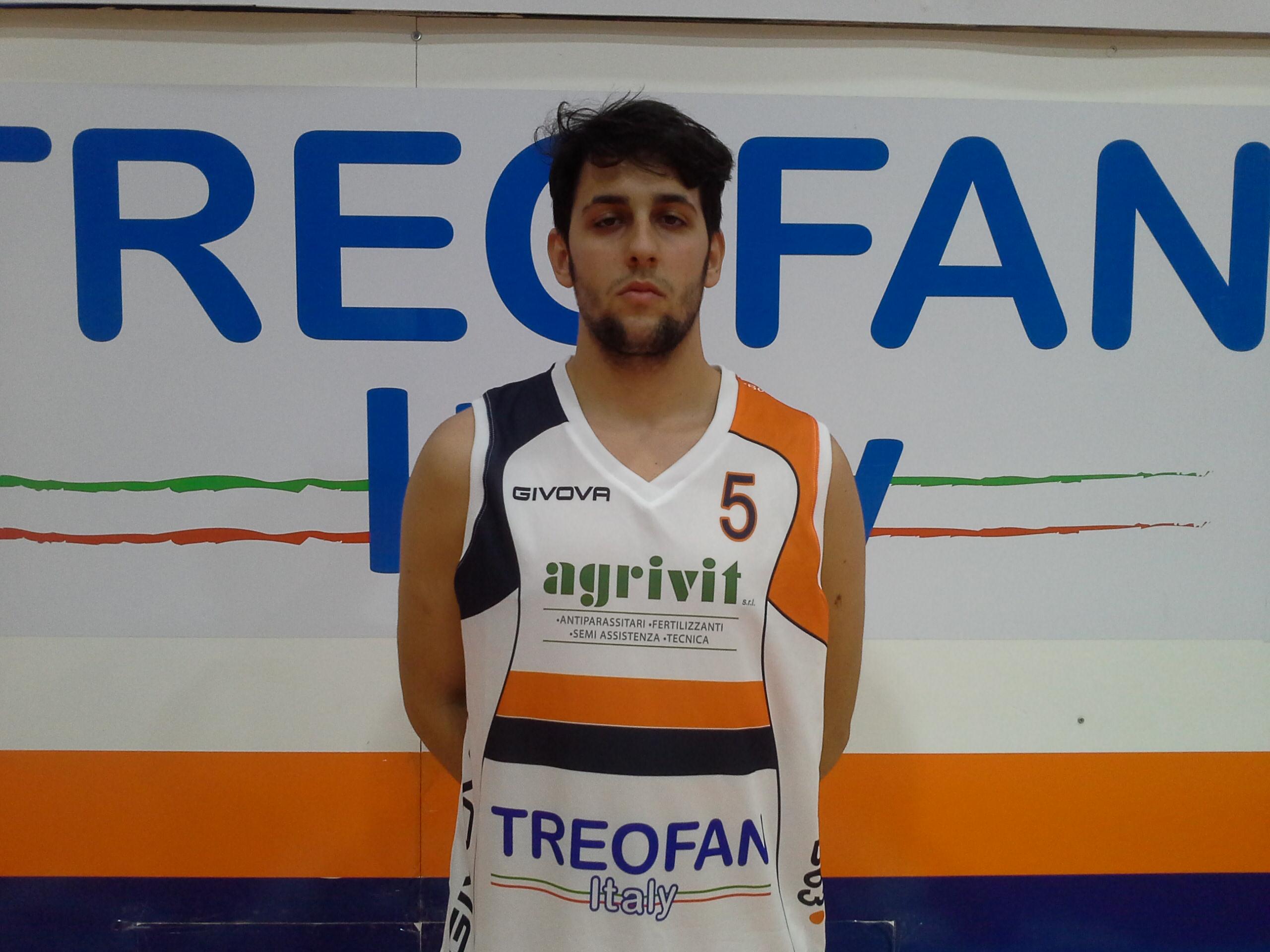 Federico Galardo