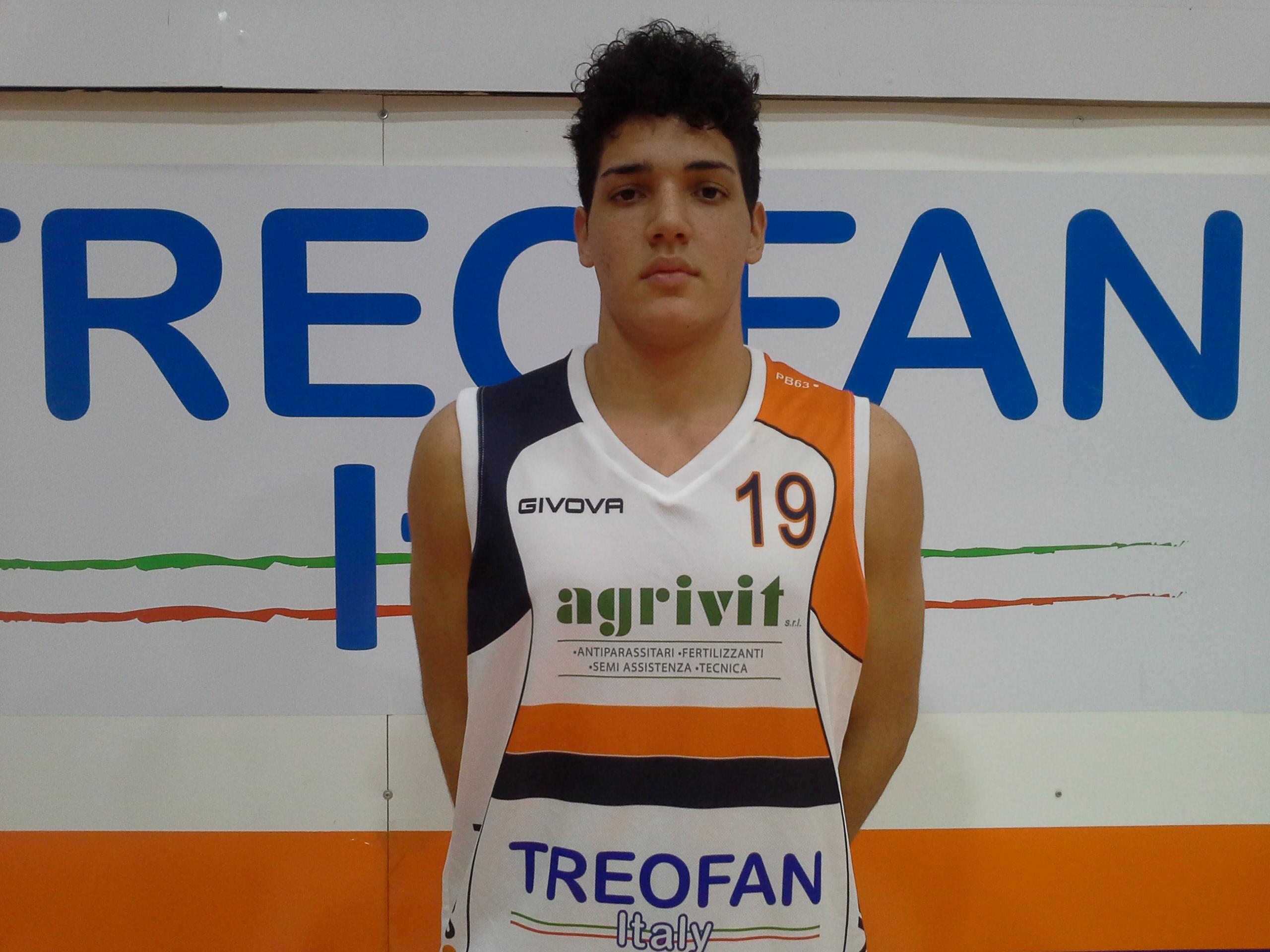 Angelo Guaccio