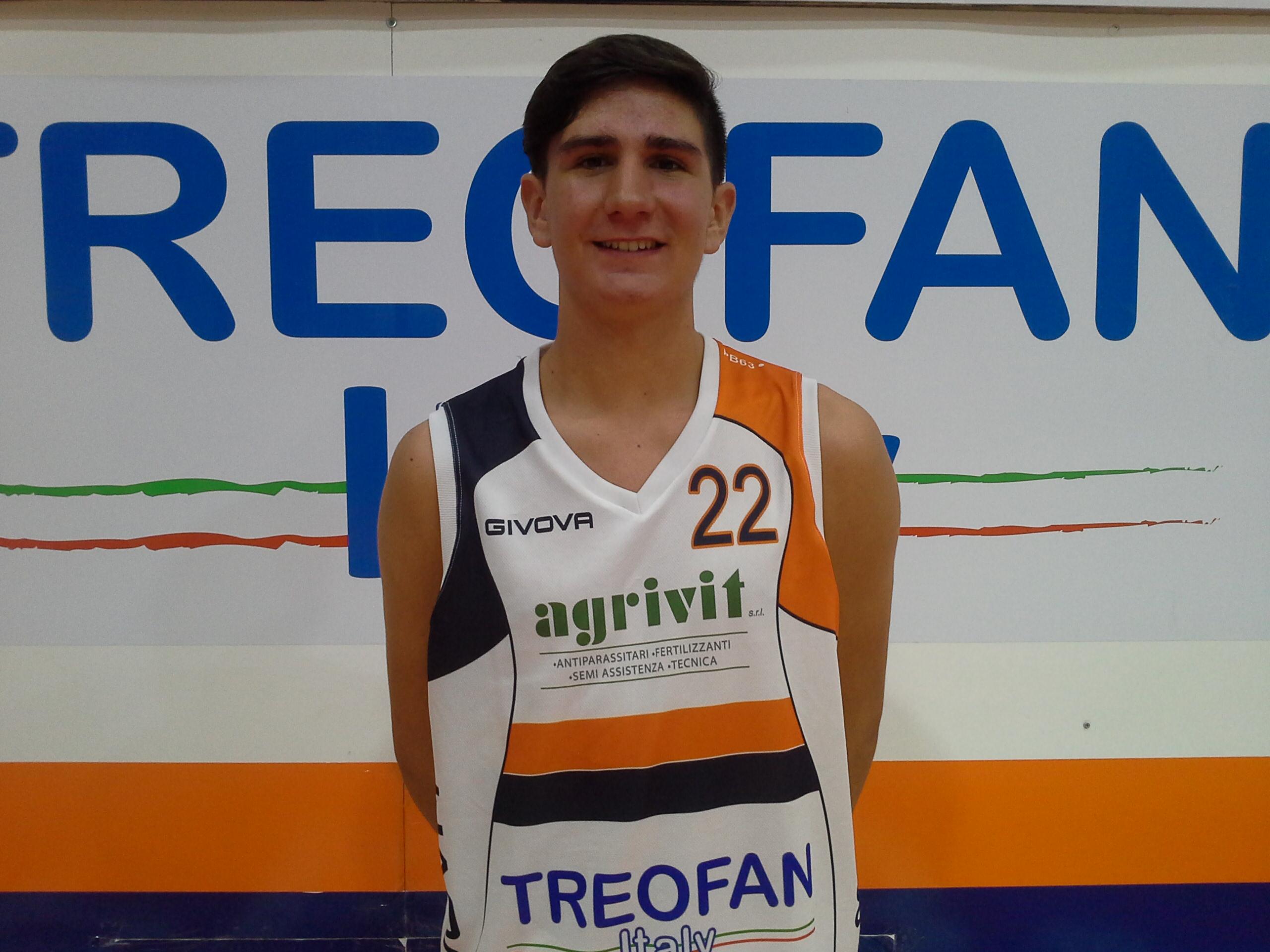 Vincenzo D'Ambrosio