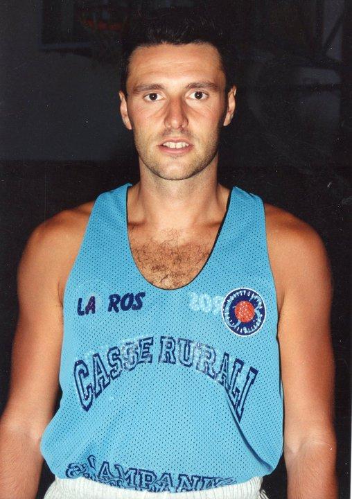 Cristiano Carlesi