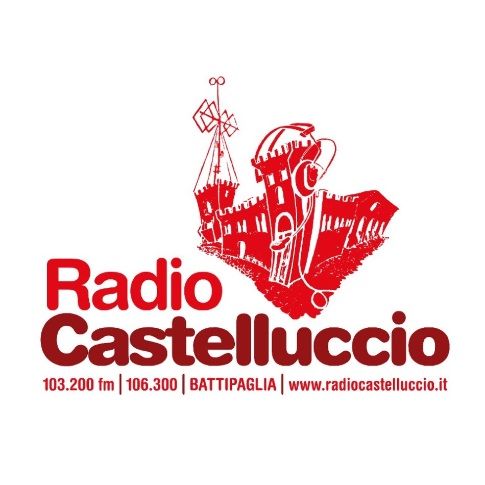 Radio-Catelluccio