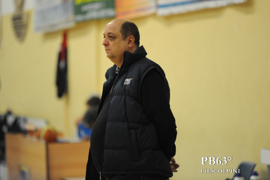 Mauro Cavaliere