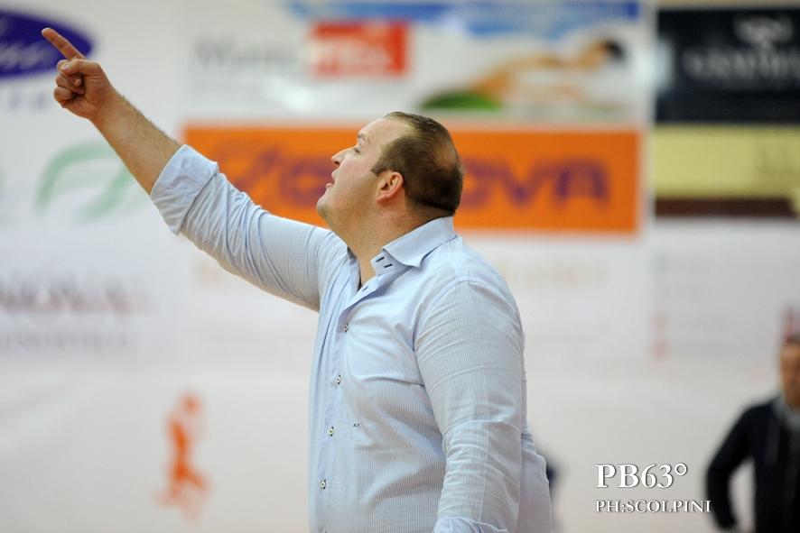 Raffaele Porfidia