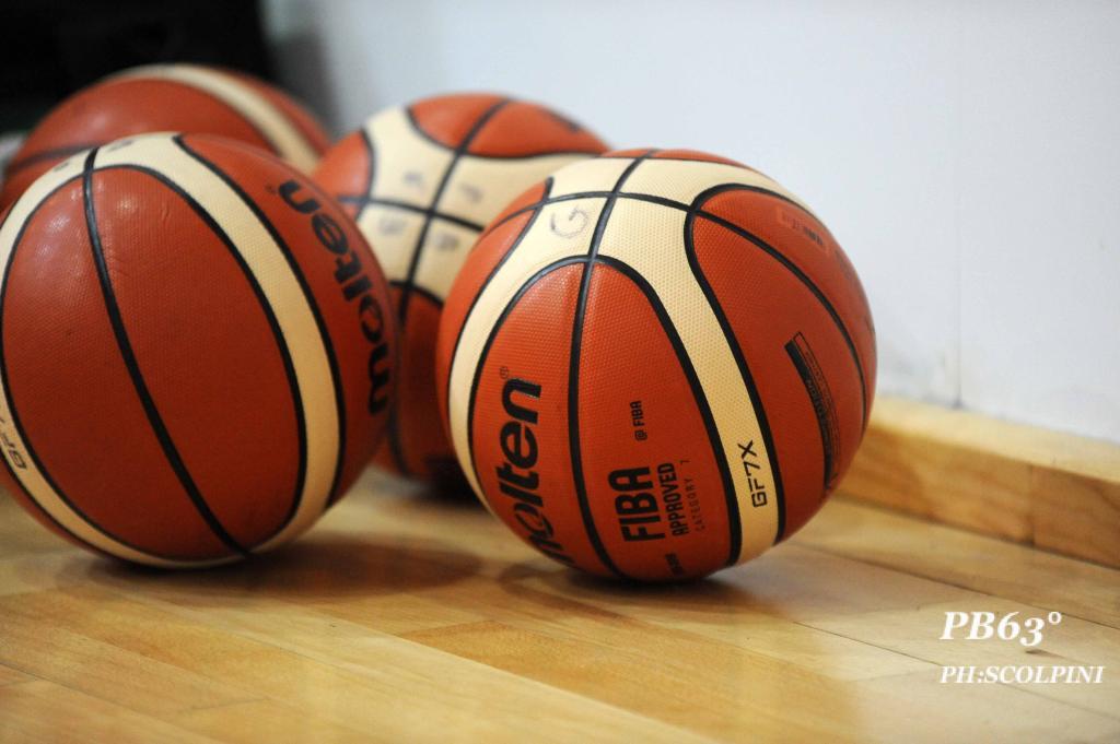 pallone - c silver - allenamento