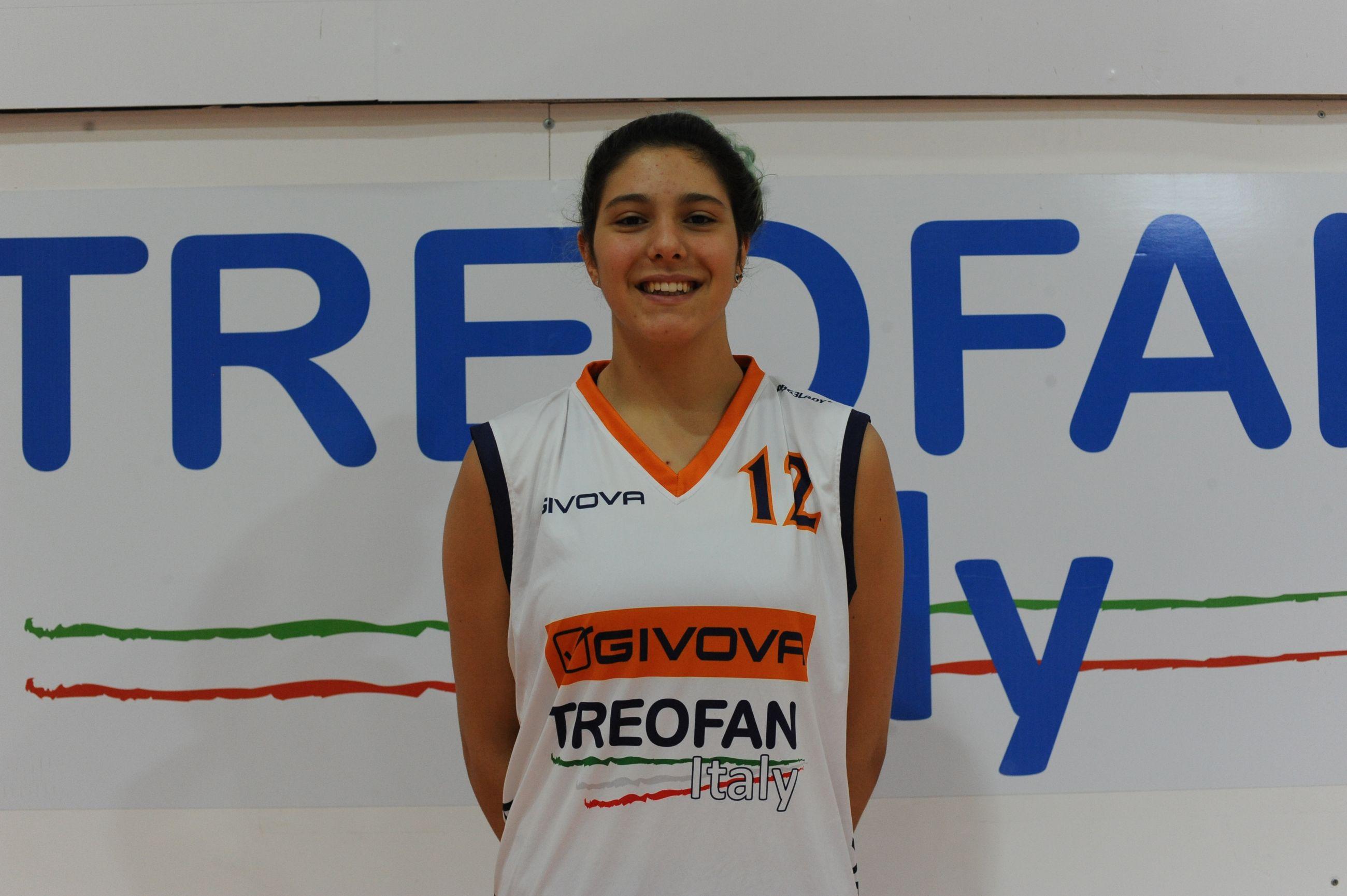 Valeria Trucco