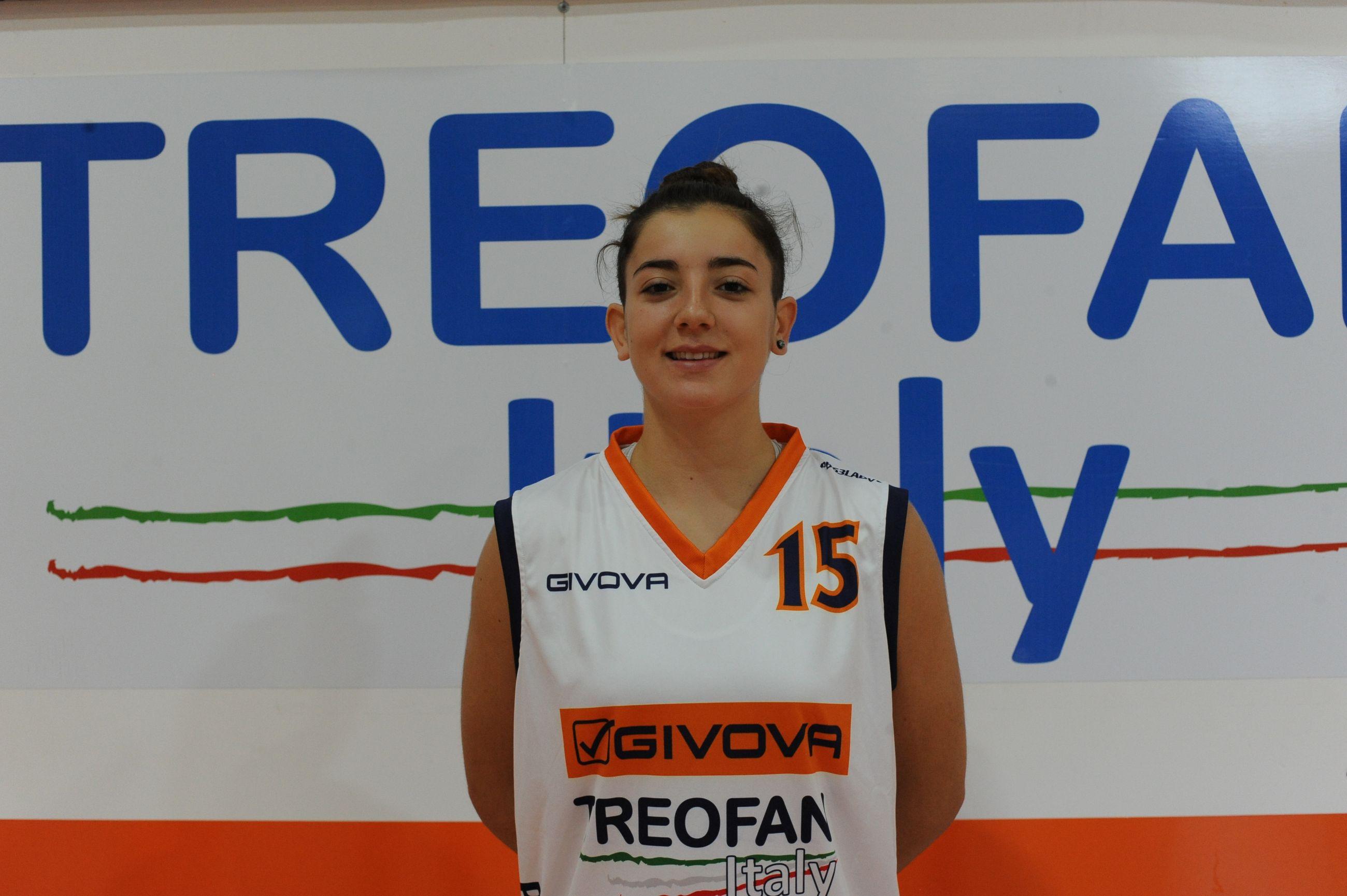 Elena Vella