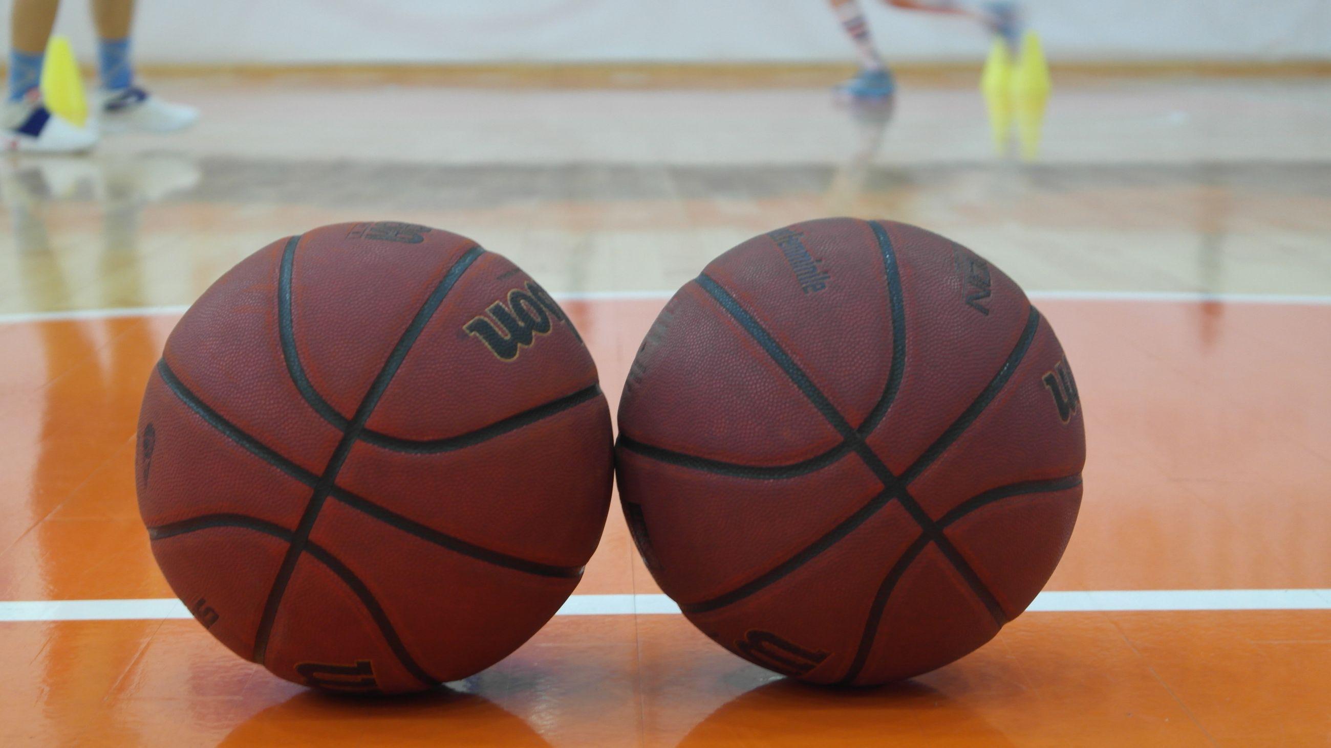 pallone - a1 - allenamento - lady