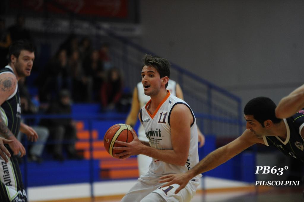 Pasquale De Martino