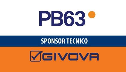 pb631