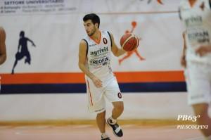 Mattia Norcino