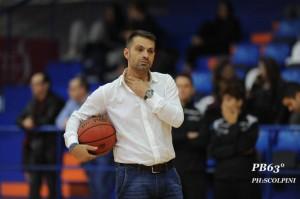 Vincenzo Bochicchio